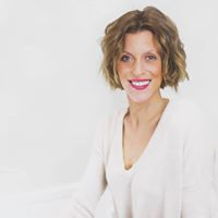 Brandy McCandless's Profile on Staff Me Up