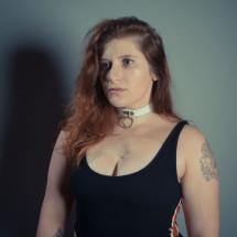 Bella Zinca's Profile on Staff Me Up