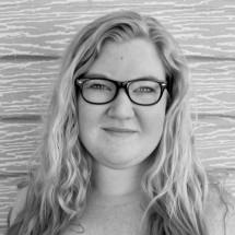 Amber Bruegel's Profile on Staff Me Up