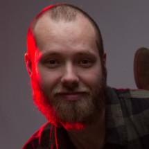 J. Christian Goode's Profile on Staff Me Up