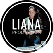 Liana Shan's Profile on Staff Me Up