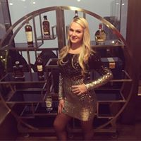 Katarina Behrmann's Profile on Staff Me Up