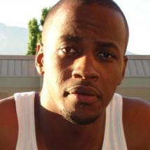Jeremiah Houston's Profile on Staff Me Up