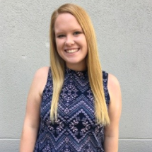 Madelyn Teague's Profile on Staff Me Up