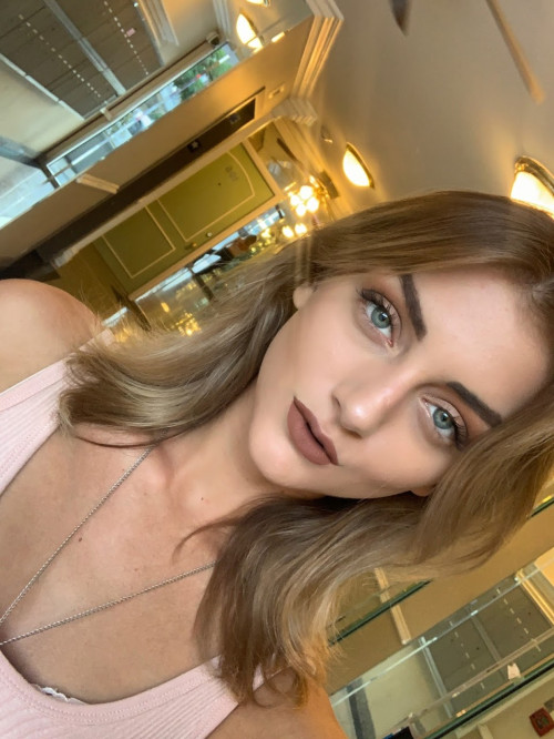 Nicole Bjornerud's Profile on Staff Me Up