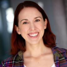 Cassi Jerkins's Profile on Staff Me Up