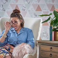 Lyndsey Hinkle's Profile on Staff Me Up