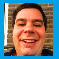 Bradley Egrin's Profile on Staff Me Up
