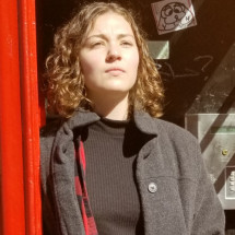 Toni Nordone's Profile on Staff Me Up