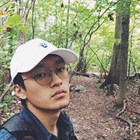 Yuxuan Wu's Profile on Staff Me Up