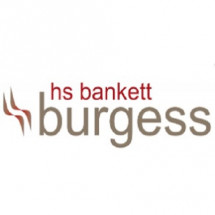 HS Banquet Burgess GmbH's Profile on Staff Me Up