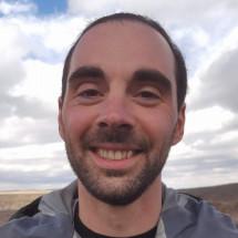 Tim Senese's Profile on Staff Me Up