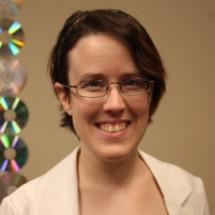 Christina Davis's Profile on Staff Me Up