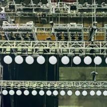 Sandra Ospina de Vaz's Profile on Staff Me Up