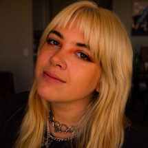Katherine Ruggiero's Profile on Staff Me Up