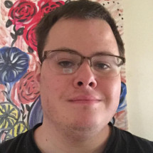 Jeffrey Olson's Profile on Staff Me Up