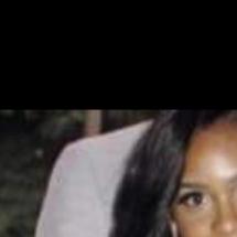 Amani Collins's Profile on Staff Me Up