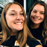 Kailey Feshler's Profile on Staff Me Up