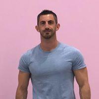 Mark Grabianowski's Profile on Staff Me Up