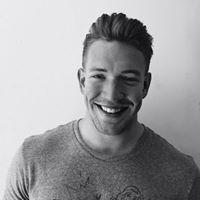 Dustin Ariola's Profile on Staff Me Up