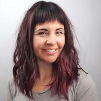 Julie Nhem's Profile on Staff Me Up