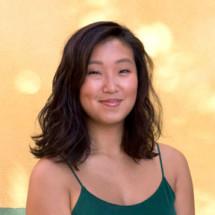 Julia Choi's Profile on Staff Me Up