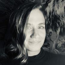 Jess Rezendes's Profile on Staff Me Up