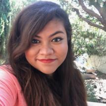 Diana Cardenas's Profile on Staff Me Up