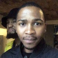 Sizwe Dube's Profile on Staff Me Up