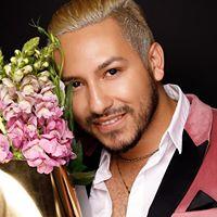 Sebastian Diego Moreno's Profile on Staff Me Up