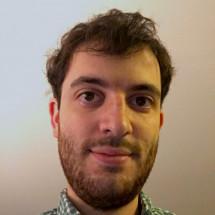 Luis A. Samra's Profile on Staff Me Up