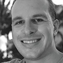 Aaron Hayden's Profile on Staff Me Up