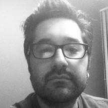 Sergio M. Gutierrez's Profile on Staff Me Up