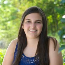 Lauren Critelli's Profile on Staff Me Up