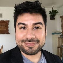 Alan Contreras's Profile on Staff Me Up