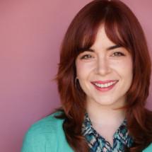 Jacquelyn Osti's Profile on Staff Me Up