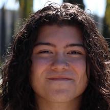 Ivan Delgado's Profile on Staff Me Up