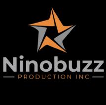 NinoBuzz Production Inc.'s Profile on Staff Me Up