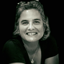 Madeline Schwarz's Profile on Staff Me Up