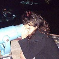 Victoria Imtanes's Profile on Staff Me Up