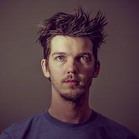 Chris Pratt's Profile on Staff Me Up