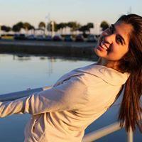 Carla Nunez's Profile on Staff Me Up
