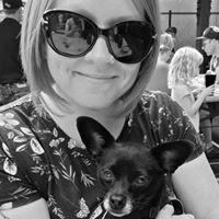 Sara Valenti-Bills's Profile on Staff Me Up