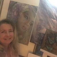 Melanie Hernandez's Profile on Staff Me Up