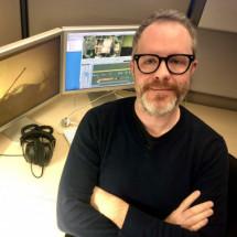 Matthew Doyle's Profile on Staff Me Up