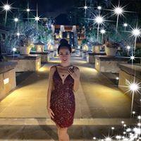 Jaydi Kuba's Profile on Staff Me Up