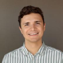 Ярослав Ченских's Profile on Staff Me Up