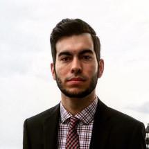 Christian Giammarella's Profile on Staff Me Up