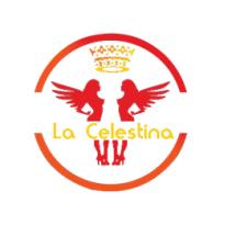 La Celestina's Profile on Staff Me Up
