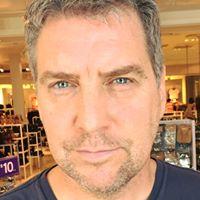 Brent Hannigan's Profile on Staff Me Up
